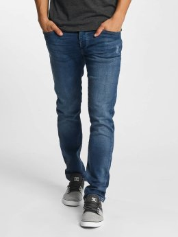 Mavi Jeans Jean slim Yves bleu