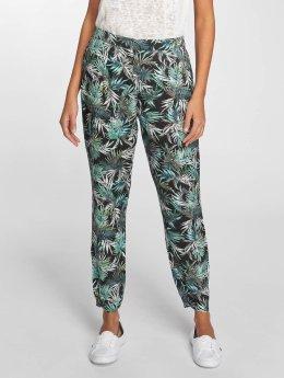 Mavi Jeans Jogging Elastic vert
