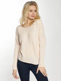 Mavi Jeans Pullover Batwing pink