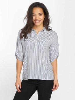 Mavi Jeans Puserot/Tunikat Stripe sininen