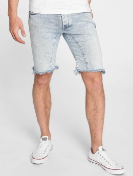 Mavi Jeans Short Robin bleu