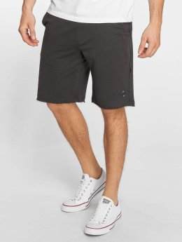 Mavi Jeans Short Knit grey