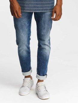 Mavi Jeans Skinny jeans James blå