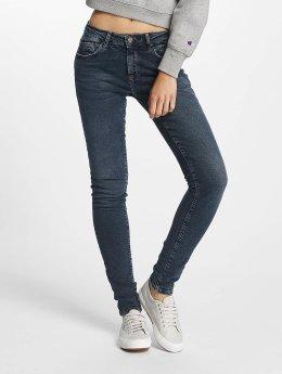 Mavi Jeans Skinny jeans Adriana blå