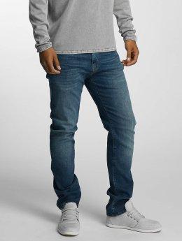 Mavi Jeans Skinny jeans Marcus blauw