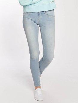 Mavi Jeans Skinny Jeans Serena  blue