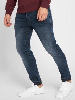 Mavi Jeans Skinny Jeans Yves  modrý