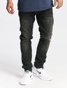 Mavi Jeans Skinny Jeans James schwarz