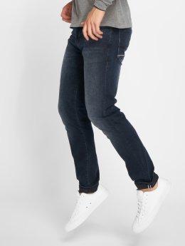 Mavi Jeans Slim Fit Jeans Marcus blå