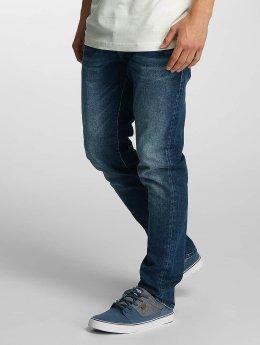 Mavi Jeans Slim Fit Jeans Yves blauw