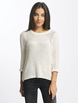 Mavi Jeans Sweat & Pull Mary blanc
