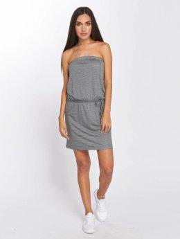 Mazine Kleid Roselle grau