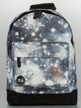 Mi-Pac Рюкзак Galaxy черный