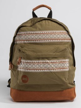 Mi-Pac Backpack Nordic khaki