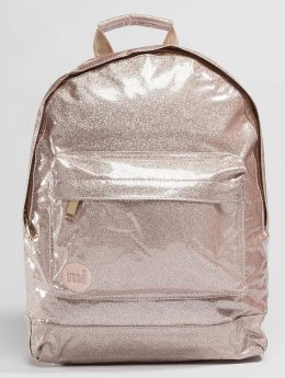 Mi-Pac Backpack Glitter rose