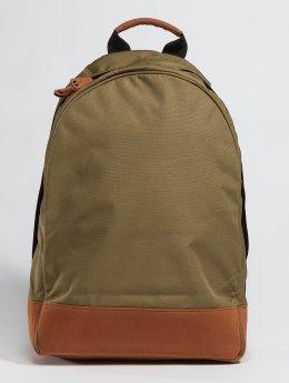 Mi-Pac Rucksack XL Classic khaki