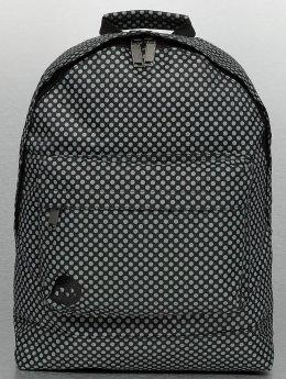 Mi-Pac Rucksack Microdot schwarz