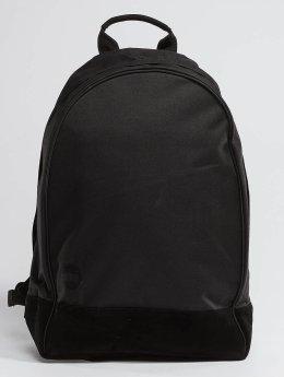 Mi-Pac Rucksack XL Classic schwarz