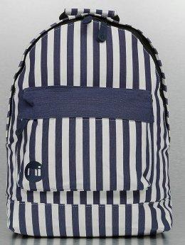Mi-Pac Ryggsäck Seaside  blå