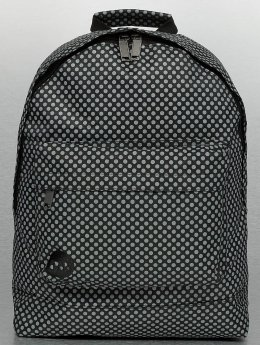 Mi-Pac Ryggsäck Microdot svart