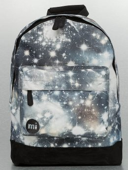 Mi-Pac Sac à Dos Galaxy noir