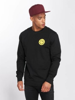 Mister Tee Sweat & Pull LA Smile noir