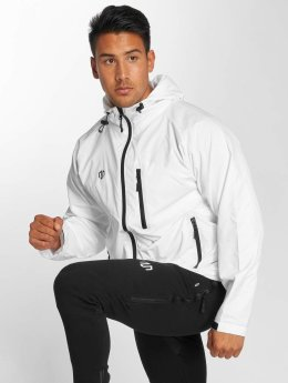 MOROTAI спортивные куртки Classic белый