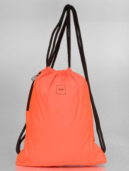 MSTRDS Beutel Basic orange