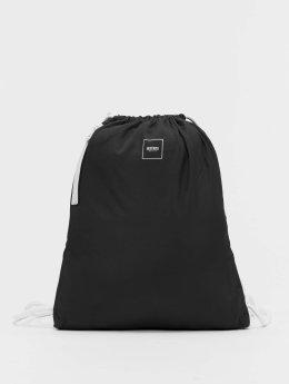 MSTRDS Shopper Basic zwart