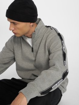 Napapijri Pullover Beja gray