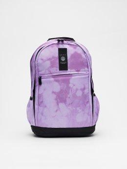 NEFF Рюкзак Daily Xl пурпурный