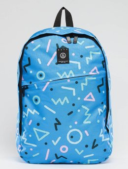 NEFF Рюкзак Daily  синий
