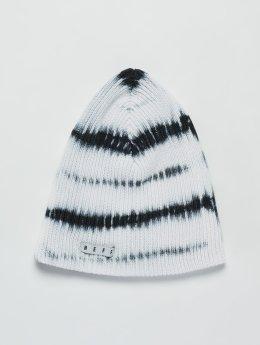 NEFF шляпа Daily Roll Dye белый