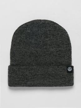 NEFF шляпа Serge черный