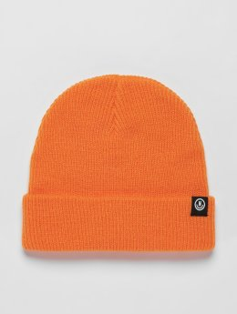NEFF Beanie Serge orange