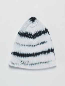 NEFF Beanie Daily Roll Dye white