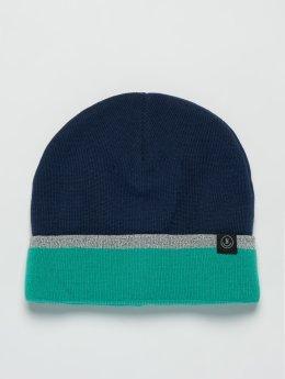 NEFF Bonnet Broman bleu