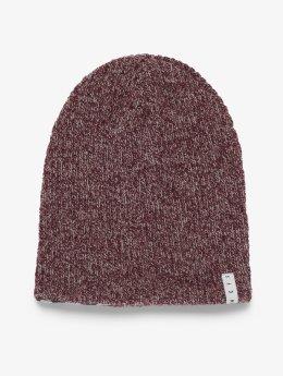 NEFF Bonnet Crystal Heater magenta