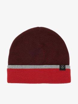 NEFF Bonnet Broman rouge