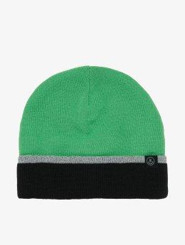 NEFF Bonnet Broman vert
