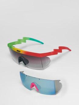 NEFF Gafas Brodie colorido