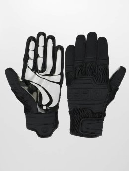 NEFF Glove Rover  black