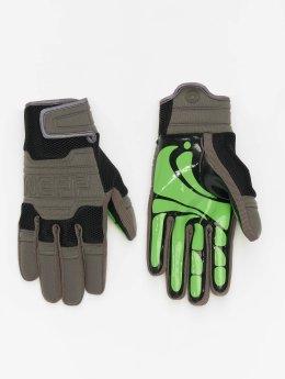 NEFF Handschuhe Rover grau