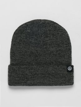 NEFF Hat-1 Serge black