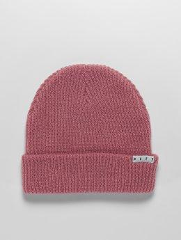 NEFF Hat-1 Fold red