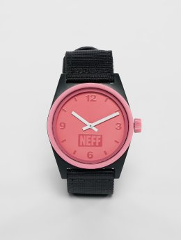 NEFF Montre Daily rose
