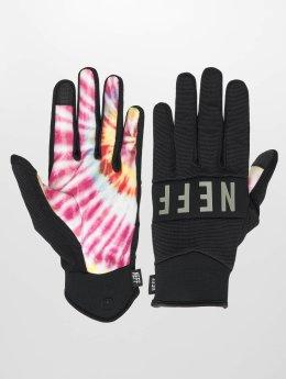 NEFF Rękawiczki Ripper  czarny