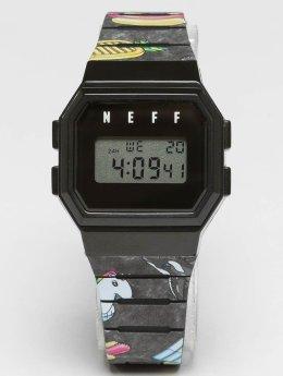NEFF Reloj Flava Wild colorido