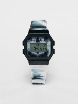 NEFF Reloj Flava Wild negro