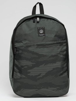 NEFF Sac à Dos Daily camouflage